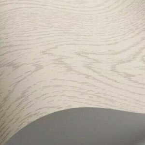 Anthropologie Cole & Son Wood Grain Wallpaper